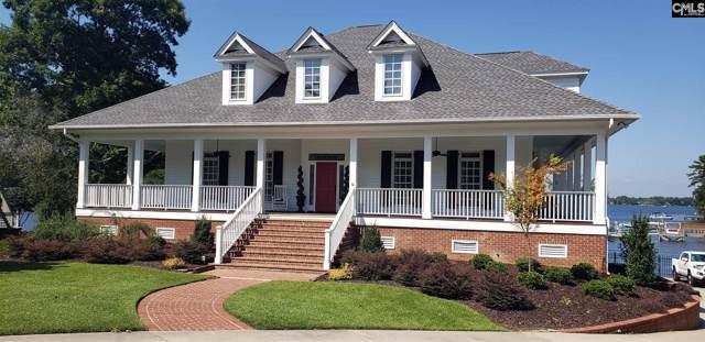 308 Dawn Island, Chapin, SC 29036 (MLS #467695) :: Home Advantage Realty, LLC