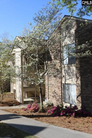 229 Windsor Point Road 3G, Columbia, SC 29223 (MLS #468211) :: The Olivia Cooley Group at Keller Williams Realty