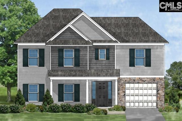 1063 Acacia (Lot 222) Lane, Columbia, SC 29229 (MLS #468582) :: EXIT Real Estate Consultants
