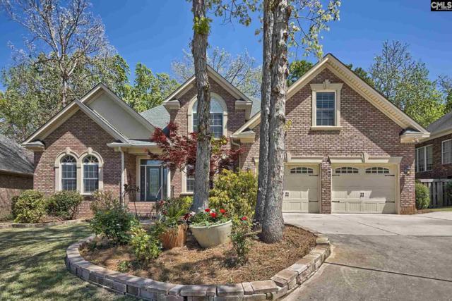 120 Shoal Creek Circle, Lexington, SC 29072 (MLS #468603) :: Resource Realty Group