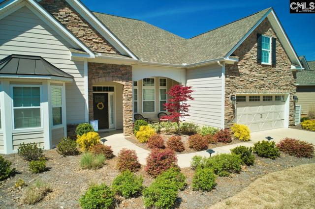 425 Bald Cypress Road, Blythewood, SC 29016 (MLS #468718) :: EXIT Real Estate Consultants