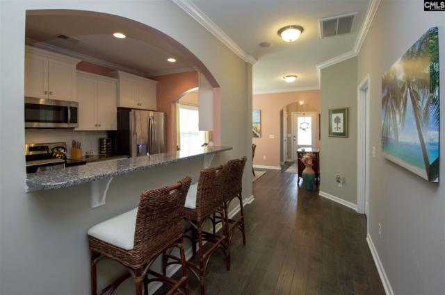312 Lanyard Lane, Chapin, SC 29036 (MLS #468990) :: EXIT Real Estate Consultants