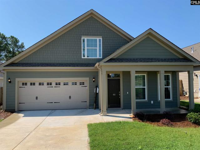 182 Riding Grove Road, Elgin, SC 29045 (MLS #469046) :: The Olivia Cooley Group at Keller Williams Realty