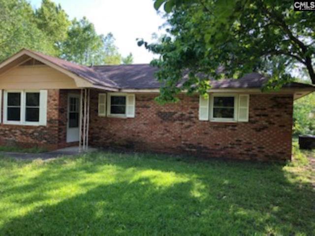 Sumter County SC Real Estate Listings & Homes For Sale