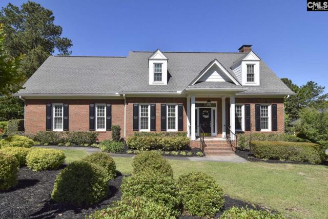 317 Fallen Oak Drive, Columbia, SC 29229 (MLS #469760) :: EXIT Real Estate Consultants