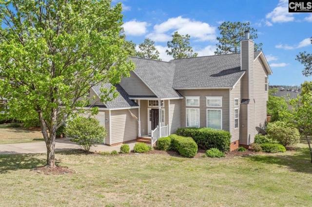 132 Graydon Court, West Columbia, SC 29170 (MLS #470203) :: EXIT Real Estate Consultants
