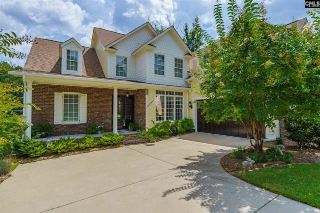 17 Creek Manor Lane, Columbia, SC 29206 (MLS #470605) :: Home Advantage Realty, LLC