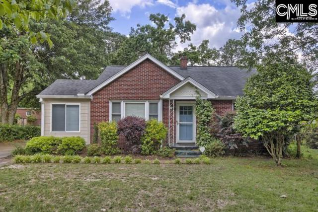 1335 G Avenue, West Columbia, SC 29169 (MLS #471442) :: Resource Realty Group