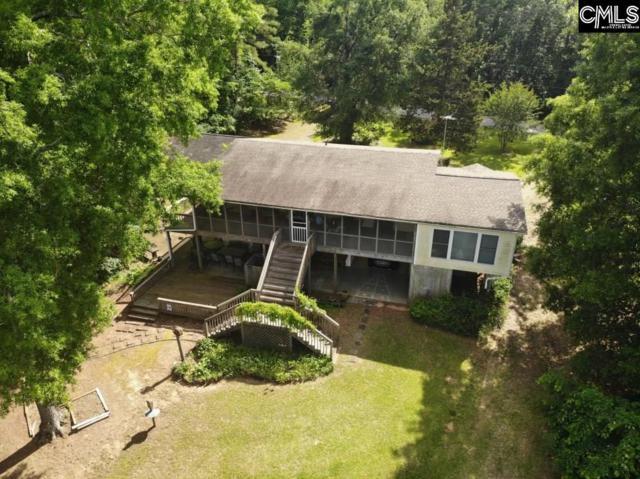 1225 Shangri-La Drive, Winnsboro, SC 29180 (MLS #471608) :: EXIT Real Estate Consultants