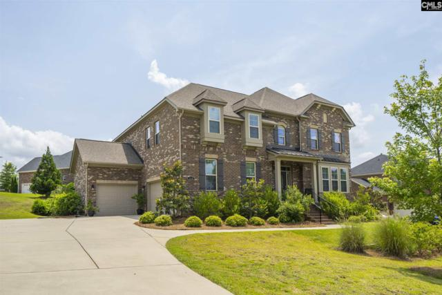 319 Fallen Timber Trl, Blythewood, SC 29016 (MLS #472009) :: EXIT Real Estate Consultants