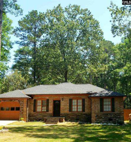 3219 Montcrest Road, Columbia, SC 29210 (MLS #472051) :: The Olivia Cooley Group at Keller Williams Realty