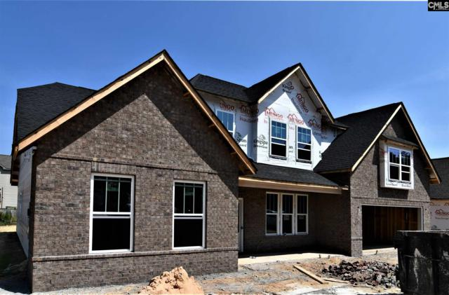 2165 Harvestwood Lane, Chapin, SC 29036 (MLS #472133) :: EXIT Real Estate Consultants