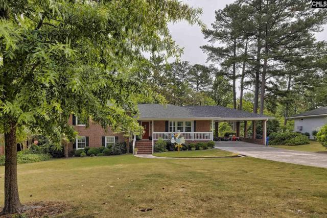 1410 Dearborn, Columbia, SC 29204 (MLS #472250) :: The Neighborhood Company at Keller Williams Palmetto