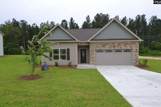111 Tall Pines Road, Gaston, SC 29053 (MLS #472430) :: Home Advantage Realty, LLC