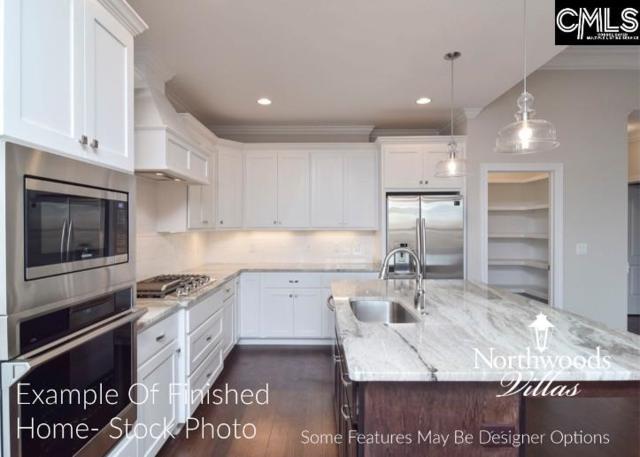 114 Backspin Drive, Elgin, SC 29045 (MLS #472517) :: The Olivia Cooley Group at Keller Williams Realty