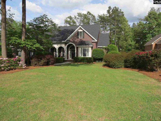 303 Winding Wood Circle, Blythewood, SC 29016 (MLS #472599) :: EXIT Real Estate Consultants