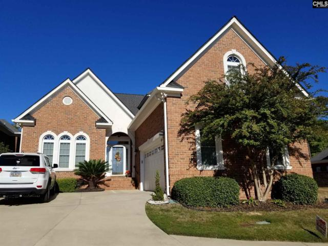 308 Silver Palm Drive, Columbia, SC 29212 (MLS #472940) :: Resource Realty Group