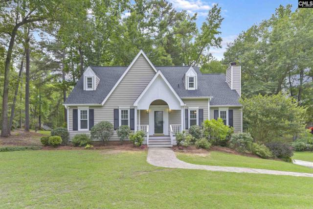 152 Ripley Station, Columbia, SC 29212 (MLS #473257) :: EXIT Real Estate Consultants