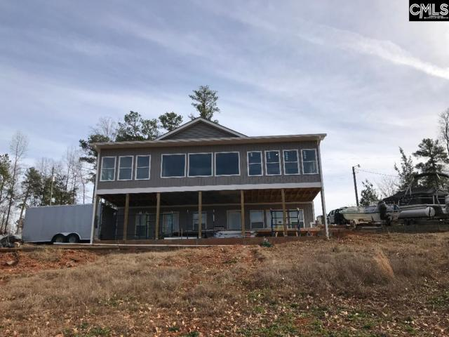 403 Maple Knoll Road, Prosperity, SC 29127 (MLS #473261) :: EXIT Real Estate Consultants