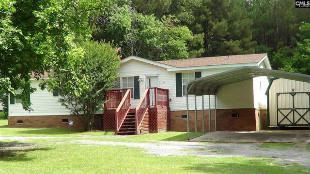 1041 NE Miles Road, Blythewood, SC 29016 (MLS #473514) :: EXIT Real Estate Consultants