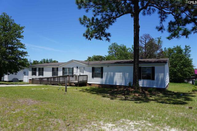 204 Bentgrass Lane, Gaston, SC 29053 (MLS #473559) :: Fabulous Aiken Homes & Lake Murray Premier Properties