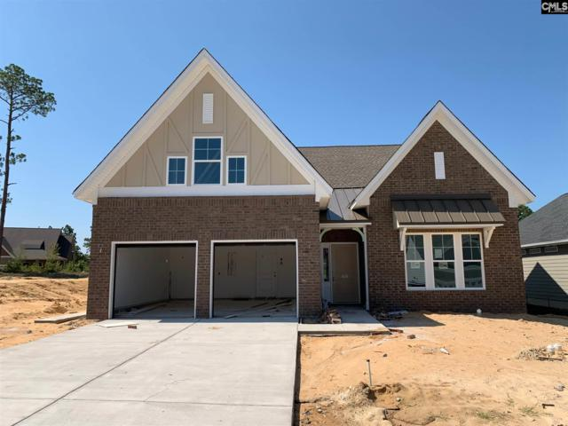 404 Orchard Grove Lane, Elgin, SC 29045 (MLS #473681) :: Loveless & Yarborough Real Estate