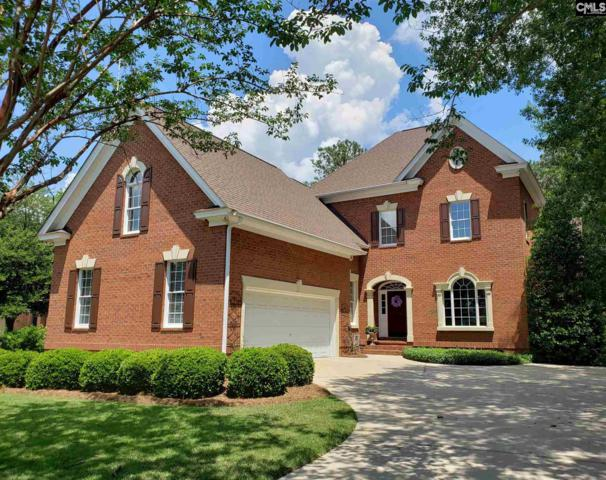 104 High Pointe Drive, Blythewood, SC 29016 (MLS #473688) :: EXIT Real Estate Consultants