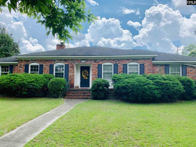 3600 Boundbrook Lane, Columbia, SC 29206 (MLS #473715) :: Home Advantage Realty, LLC