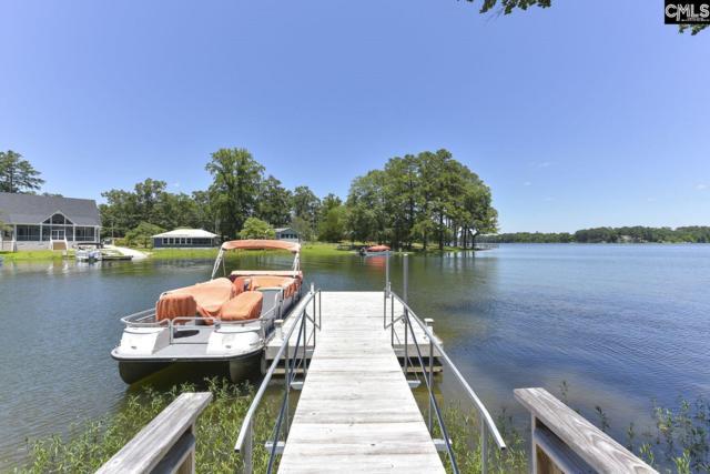 826 Misty Harbor Road, Chapin, SC 29036 (MLS #474120) :: Fabulous Aiken Homes & Lake Murray Premier Properties