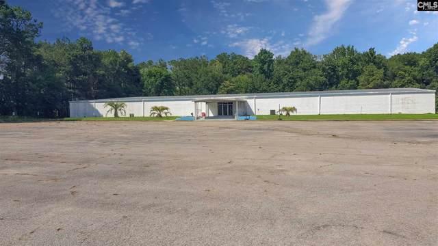 2632 Decker Boulevard, Columbia, SC 29206 (MLS #474216) :: The Latimore Group