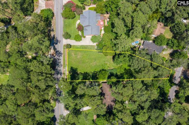 5716 Lakeshore Drive, Columbia, SC 29206 (MLS #474725) :: The Olivia Cooley Group at Keller Williams Realty