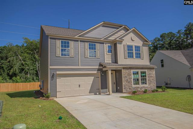 213 Elsoma Drive, Chapin, SC 29036 (MLS #474989) :: The Olivia Cooley Group at Keller Williams Realty