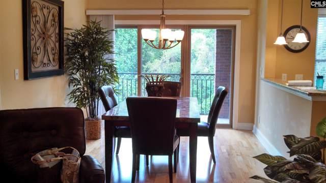 1320 Pulaski Street B-106, Columbia, SC 29201 (MLS #475020) :: Loveless & Yarborough Real Estate