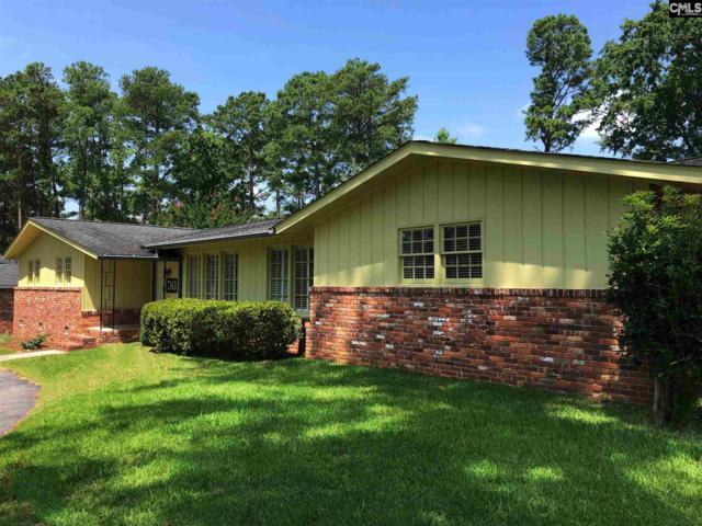 703 Cornhill Road, Columbia, SC 29210 (MLS #475051) :: EXIT Real Estate Consultants