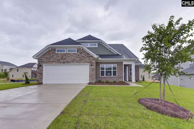 320 Outer Wing Lane, Blythewood, SC 29016 (MLS #475301) :: The Olivia Cooley Group at Keller Williams Realty