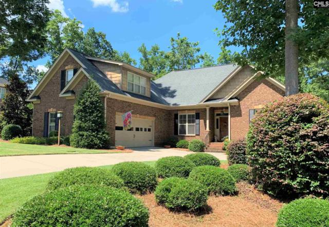 59 Holly Berry Court, Blythewood, SC 29016 (MLS #475572) :: The Olivia Cooley Group at Keller Williams Realty