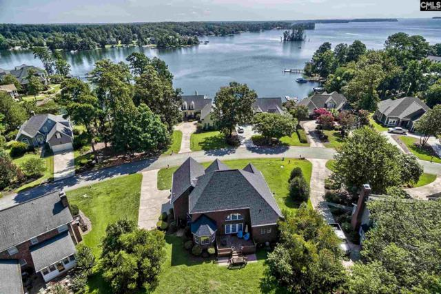 114 Lake Vista Drive, Chapin, SC 29036 (MLS #476044) :: The Olivia Cooley Group at Keller Williams Realty