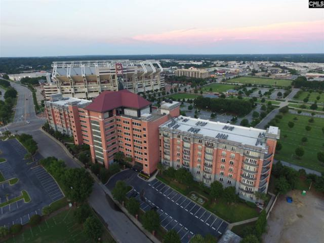 900 S Stadium Road L8-29, Columbia, SC 29201 (MLS #476103) :: EXIT Real Estate Consultants