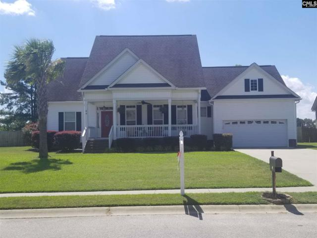 44 Mauser Drive, Lugoff, SC 29078 (MLS #476133) :: The Meade Team