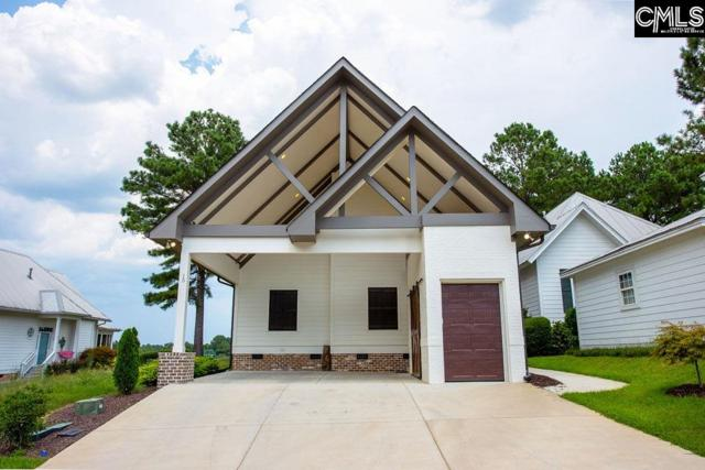 15 Golden Spur Lane, Blythewood, SC 29016 (MLS #476176) :: EXIT Real Estate Consultants