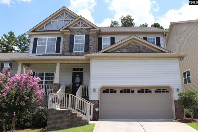 148 Herrick Courts, Lexington, SC 29072 (MLS #476571) :: Home Advantage Realty, LLC