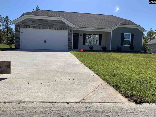 352 Lawndale Drive, Gaston, SC 29053 (MLS #476585) :: EXIT Real Estate Consultants