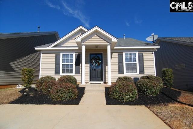 119 Merowey Court, Chapin, SC 29036 (MLS #476613) :: Fabulous Aiken Homes & Lake Murray Premier Properties