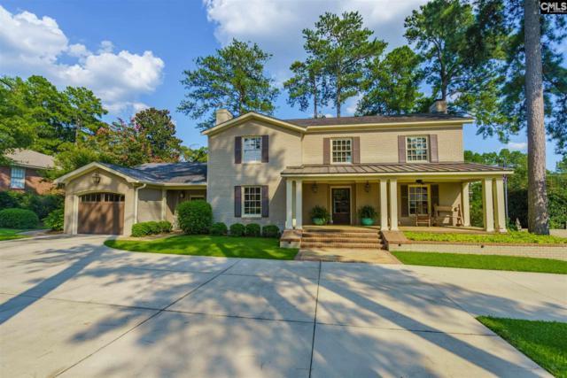 2148 Shady Lane, Columbia, SC 29206 (MLS #476635) :: Home Advantage Realty, LLC