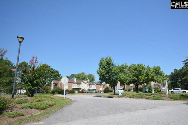 229 Windsor Point Road 2A, Columbia, SC 29223 (MLS #476739) :: Loveless & Yarborough Real Estate