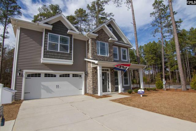 92 Coatbridge Drive, Blythewood, SC 29016 (MLS #476768) :: EXIT Real Estate Consultants