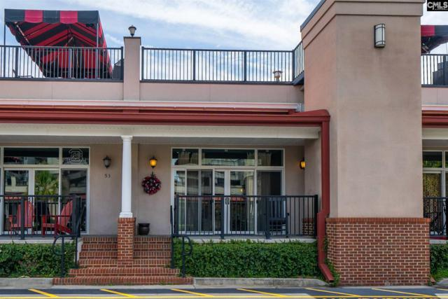 1051 Key Road 55, Columbia, SC 29201 (MLS #477097) :: The Olivia Cooley Group at Keller Williams Realty