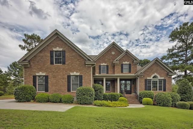 2 Habersham Way, Blythewood, SC 29016 (MLS #477297) :: EXIT Real Estate Consultants