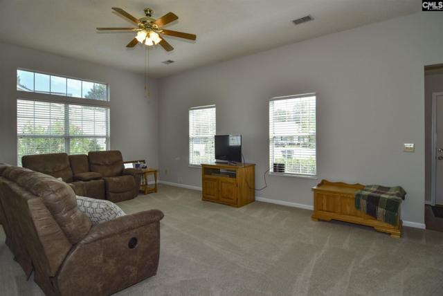 221 Pebble Creek Dr, West Columbia, SC 29170 (MLS #477419) :: EXIT Real Estate Consultants