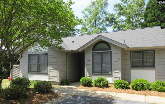 102 Huntcliff Drive, Columbia, SC 29229 (MLS #477622) :: Home Advantage Realty, LLC